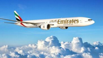 emirates φοιτητές