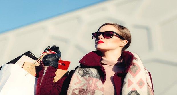 τάσεις μόδας φθινόπωρο 2020