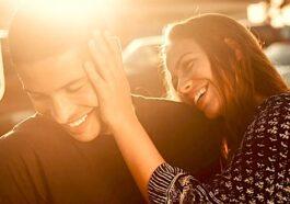 κανόνες μιας υγιούς σχέσης