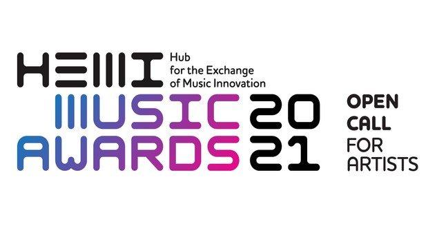 HEMI Music Awards | Υποβολή αιτήσεων έως τις 23 Δεκεμβρίου 2020 – YouthSpot