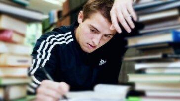 εξεταστική τα λάθη που κάνουν οι φοιτητές