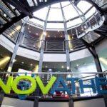innovathens free workshops