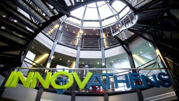 innovathens free workshops