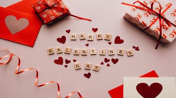 sinarpastika gegonota gia ton agio valentino