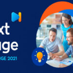 next stage challenge