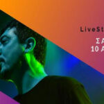 taf lathos live streaming