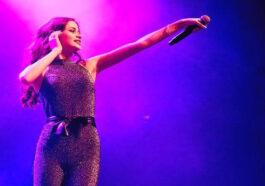 stefania prwth proba eurovision