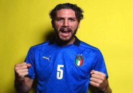 locatelli italia
