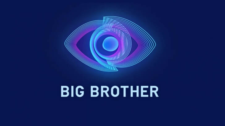 big brother 2 ypopsifioi apoxwrhsh