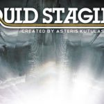 liquid staging innovathens